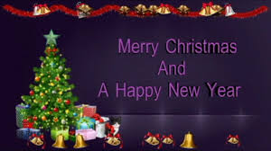 merry happy new year wishes greetings sms quotes sayings
