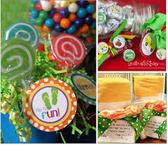 graduation gifts for kindergarten students 34 end of year activities gifts and printables tip junkie