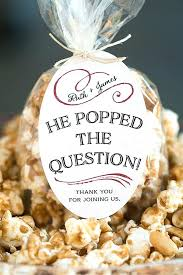 favors for bridal shower wedding thank you favors wedding party favors ideas best bridal