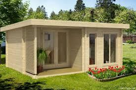 cabane jardin abri de jardin maison cabane de jardin ou cabanon maison créative