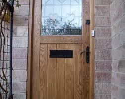 Rona Doors Exterior Rona Exterior Door Trim Exterior Doors Ideas