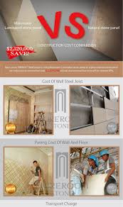 Marble Temple Home Decoration by Iran Venus Grey Marble Waterjet Medallions Square Golden Line