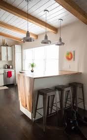 Farmhouse Pendant Lighting Kitchen by 267 Best Art Studio Images On Pinterest Art Studios Brick