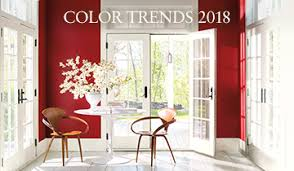 buy paint online benjamin moore official online paint store