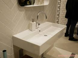 mosaic bathroom tile ideas tips great home interior decor by using nemo tile collection
