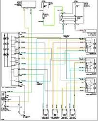 2003 dodge ram power window wiring diagram wiring diagram simonand