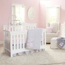 Toys R Us Comforter Sets Baby Bedding Cot Sets U0026 Cot Bumpers Babiesrus Australia