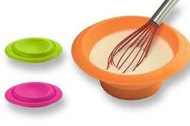 ustensile de cuisine silicone lékué innovmania ustensile de cuisine silicone
