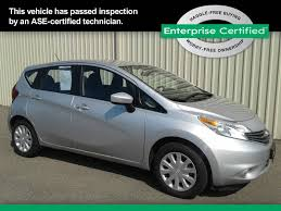 nissan versa dashboard lights not working used nissan versa note for sale in tulsa ok edmunds