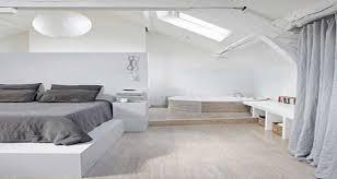 chambre avec salle de bain suite parentale 10 idées pour aménager sa déco deco cool