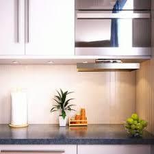 Kitchen Televisions Under Cabinet Flip Down Under Cabinet Tv For Kitchen Under Corner Cabinet