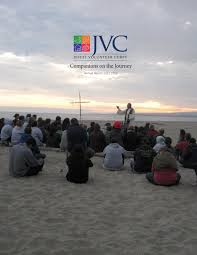 jvc annual report 2012 2013 by jesuit volunteer corps issuu