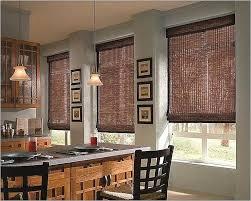 window treatment ideas for kitchen splendid ideas kitchen window curtains ideas kitchen curtain ideas
