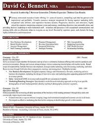 Resume Education Section Help With My Best Cheap Essay On Hillary First Robotics Mentor