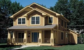Exterior Paint Color Schemes Gallery - what color to paint my house exterior house paint colors exterior