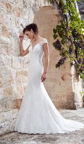 wedding dresses des moines wedding dresses in des moines scottsdale s