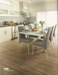 Floors And Decor Locations Tile Ideas Floor And Decor Locations Near Me Online Tile Store