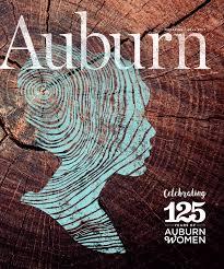 auburn alumni search board of directors auburn alumni association