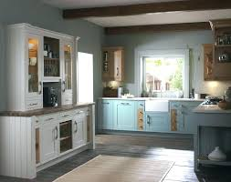 professional kitchen cabinet painting professional kitchen cabinet painting how to paint kitchen cabinets