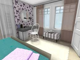 bedroom home office ideas home office ideas roomsketcher