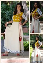 193 best kalamkari images on pinterest blouse designs dress