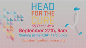 sign up today for u0027head for the cure 5k u0027
