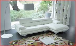 calia italia canapé en cuir canape cuir moderne contemporain 109565 canapé contemporain en