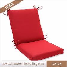 u shape seat cushion u shape seat cushion suppliers and