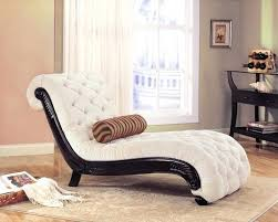 small couch for bedroom awesome small couch for bedroom and tatami lounger double folding