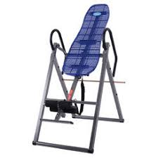 stamina products inversion table inversion tables on sale sears