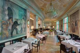 Palace Design Grand Hotel Palace Rome Official Site Preferred 5 Stars