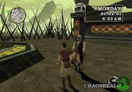 ps2 apk mortal kombat deception ps2 iso for apk android mobile
