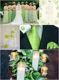 pantone colour of the year 2017 pantone color of the year 2017 greenery destination weddings blog