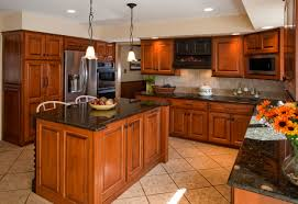 How Do You Reface Kitchen Cabinets Granite Kitchen Countertops With White Cabinets Modern Cabinets