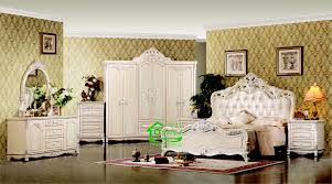 Classical Bedroom Furniture Luxury Bedroom Bed Fit For A Pinterest Classic Bedroom