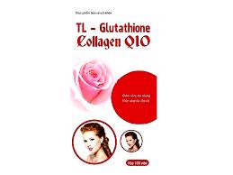 Gluta Vire tl glutathione collagen q10 giẠm nã m vã sẠm da â voila sá c khá e