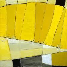 paint archives color confidentialcolor confidential