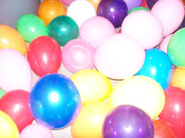 pictures of balloons