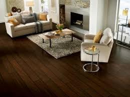 what is pergo flooring