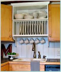 Kitchen Wall Shelves by Kitchen Wall Shelves For Plates Torahenfamilia Com Choosing The