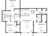 1 Bedroom Apartments Gainesville by Townhomes At Lenox Gainesville Fl Homes For Rent In High Springs