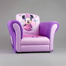 Mickey And Minnie Mouse Home Decor Home Decoration Ideas Having Fun With Pink Toddler Bed Set