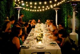 Party Decorating Ideas by Dinner Party Decoration Ideas Dinner Party Decorations For The