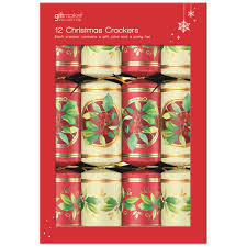 scentsicles scented ornaments christmas spruce christmas