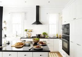 kitchen design ireland horrifying new kitchen ideas ireland tags new kitchen ideas diy