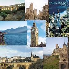 europe tours 10 countries of europe in 20 days tour with guide
