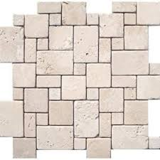 tile patterns floor tile patterns amazon com