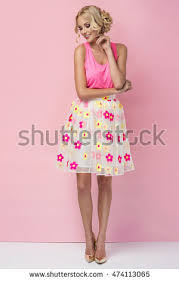 model search stock photos images u0026 pictures shutterstock