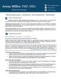 resume exles free ceo resume template executive resume sles free resume exles