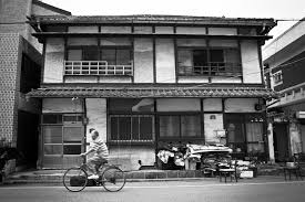 colonial architecture for s surviving colonial architecture exposé
